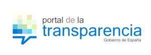 2014_12_11_PortalTransparencia